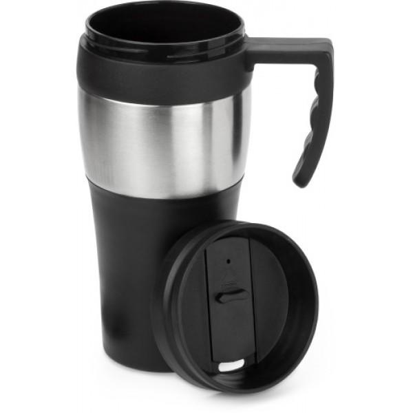 Mugs + Kaffeebecher