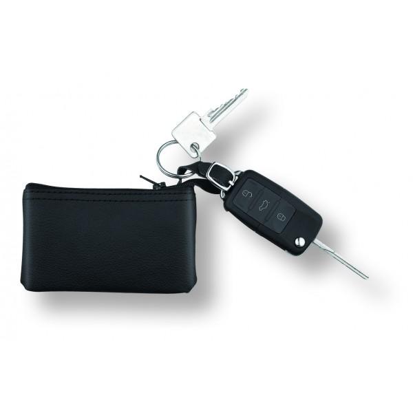Schlüsseltaschen