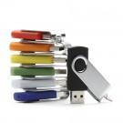 USB-Stick 'Expert'